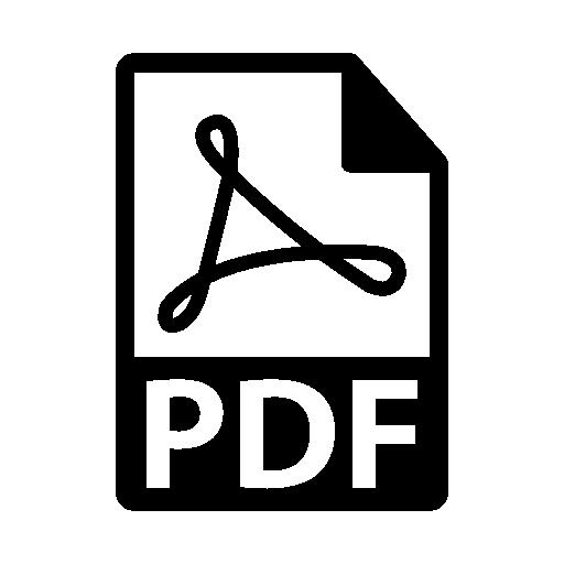 Données techniques Erik & satie pdf